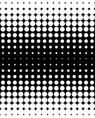 The Pattern Library Mesmerizing Pattern